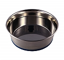 DogSpot Tip Dog Bowl - Medium