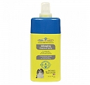 Furminator Detangling Waterless Spray  - 251 ml