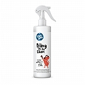 Captain Zack Bling on the Shine Waterless Dog Shampoo - 250ml