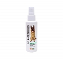 Tea Tree Oil Dry Grooming Spray For Dog - 100ml