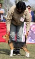 gurgaon-dog-show-2-feb-2014_87.jpg