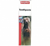 Double Action Dog Toothpaste Beaphar 100 gram