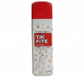 Tikfite Anti Tick-Lice Dog And Cat Powder 100 gram