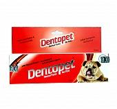 Dentopet Dog Tooth Paste - 70 gm