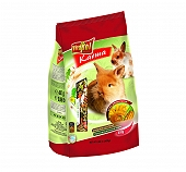Vitapol Food For Rabbit- 400 gms