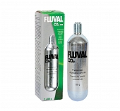 Fluval CO2 Cartridge - 0.088 Kg 1 Pack (Single)