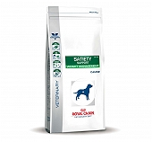 Royal Canin Veterinary Diet Satiety Support Weight management - 6 Kg
