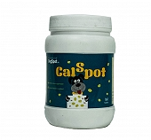 CalSpot Calcium Supplement For Dog - 160 Tablets
