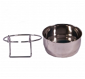 DogSpot Hook Bowl - Medium