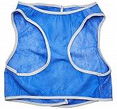 Trixie Cooling Vest PVA - Medium