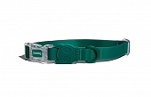 Zeedog Neopro Amazonia Collar- Medium