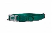 Zeedog Neopro Amazonia Collar- Small