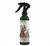 Petveda Earthy Cedarwood & Relaxing Lavender Hair Spray -250 ml
