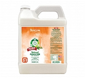 Tropiclean Natural Flea & Tick Maximum Strength - 3.8 Liters