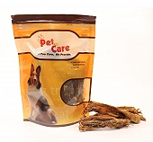 Pet en Care Tripe White - 100 gm