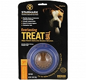 Starmark Everlasting Treat Ball - Medium