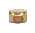 Paws A Little Vanilla Paw Cream - 50 gm