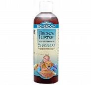 Bronze Lustre Color Enhancer Dog Shampoo 3.8Litres