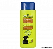 Furminator Deshedding Ultra Premium Conditioner - 487 ml