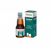 Himalaya Immunol Supplement For Dog & Cat - 100 ml