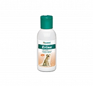 Himalaya Erina Coat Cleanser For Dog - 450 ml