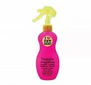 Pet Head Doggie Fragrance Deodorant - 175 ml