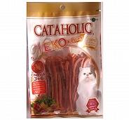 Neko Chickens & Tuna Cat Treat - 30 gm