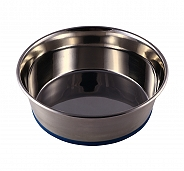 DogSpot Tip Dog Bowls - Extreme