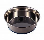 DogSpot Tip Dog Bowl - XSmall