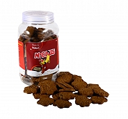 Nibbles Chicken Dog Biscuit - 1 Kg