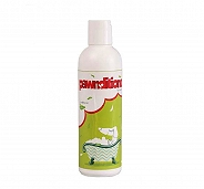 Pawnditioner Dog Conditioner - 200 ml