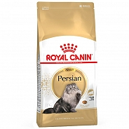 Royal Canin Persian Adult - 4 Kg