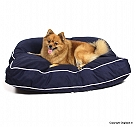 Dog Beds: A Couch With No Ouch For Your Dog!