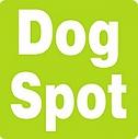 5 Best Apps for Pet Parents