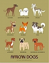 How well do you know your dog breeds?!