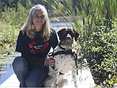 Gluten Sniffing Dogs - A Boon For Patients With Celiac Disease