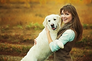 6 Simple Ways To Reinvent Your Relationship With Your Dog | Dogspot.in