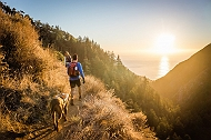 5 Reasons Why You Should Be Going Backpacking With You Dog Rightnow
