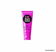 Pet Head High Maintenance Leave-In Dog Conditioner-251.3 ml
