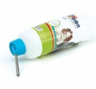 Savic Biba Drink Bottle For Small Animals - 100 ml