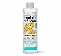 Petkin Liquid Oral Care  For Dog & Cat - 240 ml