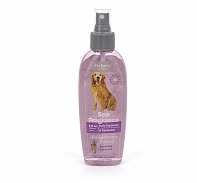 Petkin Spa Fragrance Deodorizer Lavender For Dog - 150 ml