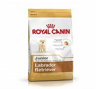 Royal Canin Labrador Junior - 12 Kg
