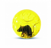 Savic Runner Exercise Ball For Small Animal - Small (12 cm Dia)