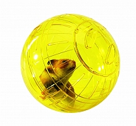 Savic Runner Exercise Ball For Small Animal - 9.8 Inch Dia