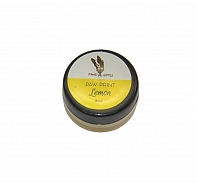 Paws A Little Lemon Paw Cream - 8 gm