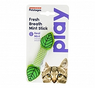 Outward Hound Fresh Breath Mint Stick