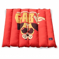 LANA Paws Gabru Dog Mat - 30 X 36 X 4 inches