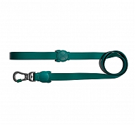 Zeedog Neopro Amazonia Dog Leash- Large