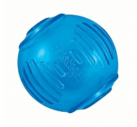 Outward Hound ORKA Tennis Ball Dog Toy